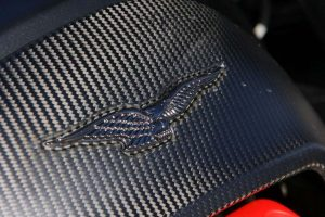 Moto Guzzi MGX21 (35)