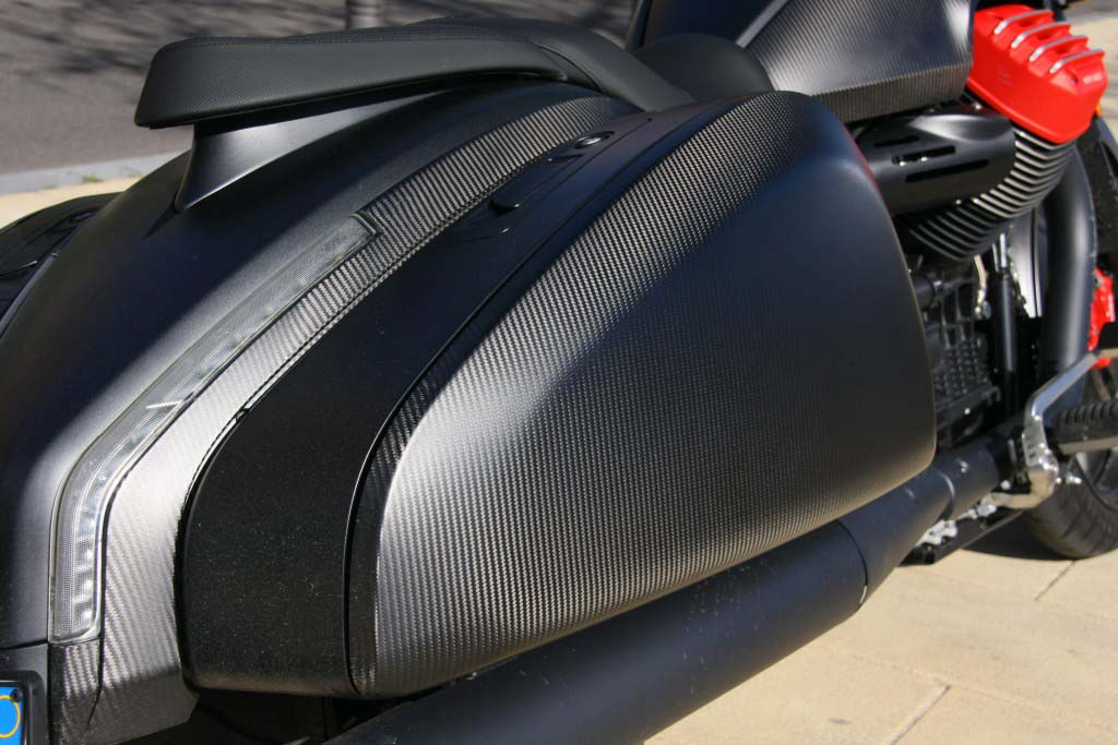 Moto Guzzi MGX21 (37)