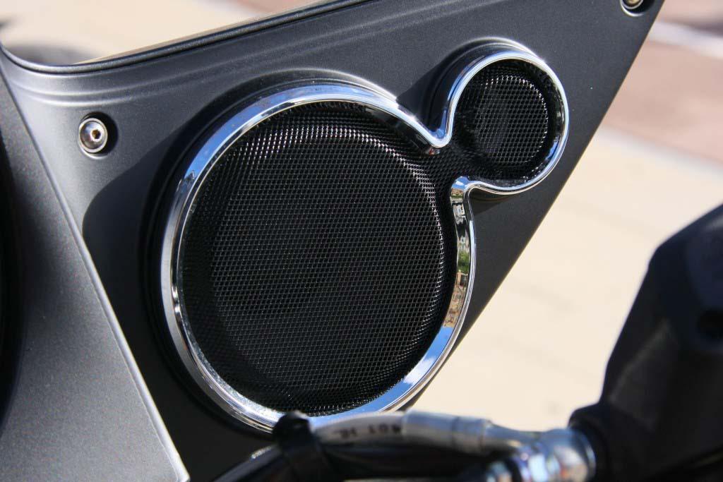 Moto Guzzi MGX21 (40)