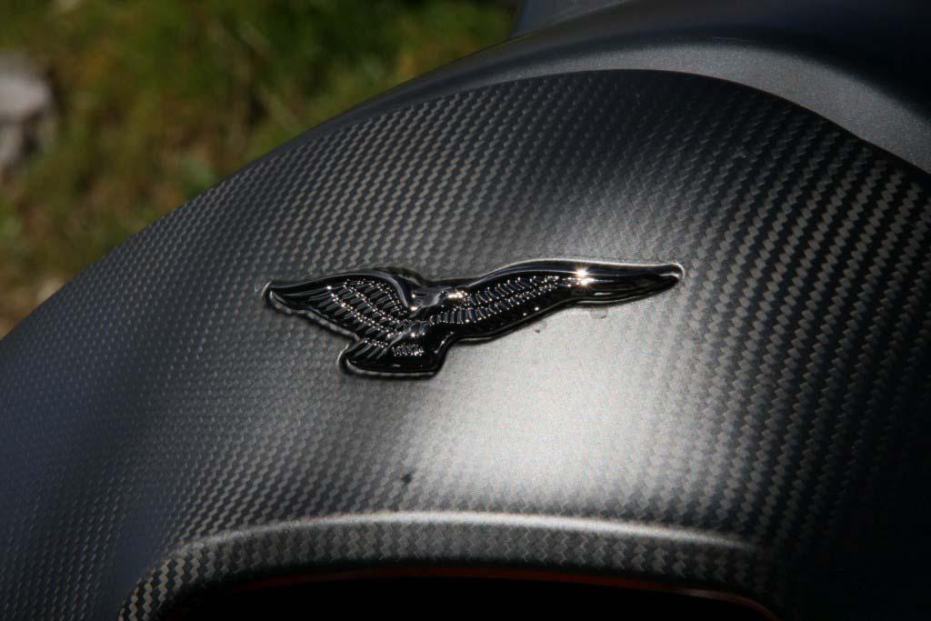 Moto Guzzi MGX21 (48)