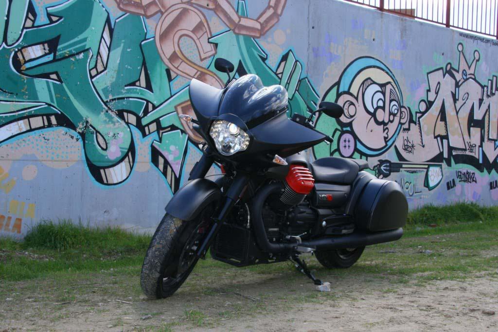 Moto Guzzi MGX21 (49)