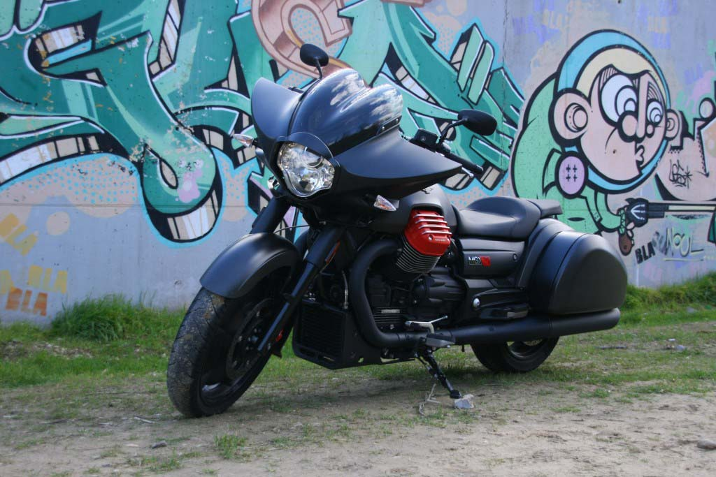 Moto Guzzi MGX21 (51)