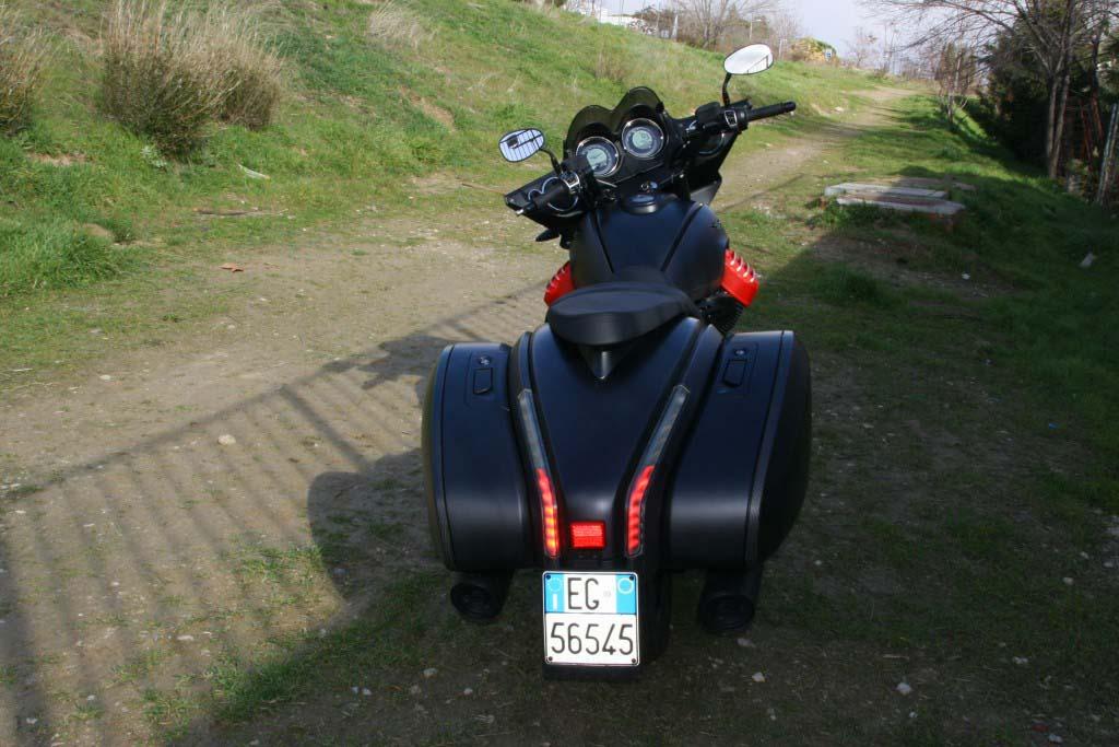 Moto Guzzi MGX21 (55)