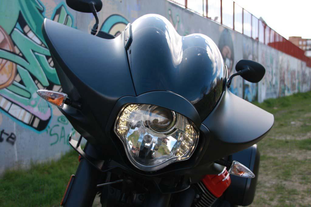 Moto Guzzi MGX21 (56)
