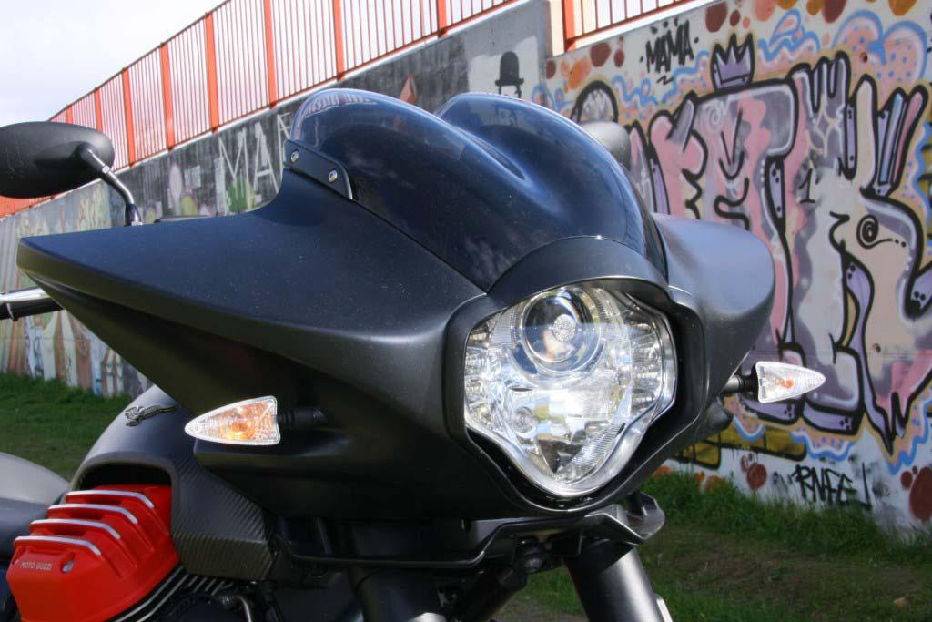 Moto Guzzi MGX21 (58)