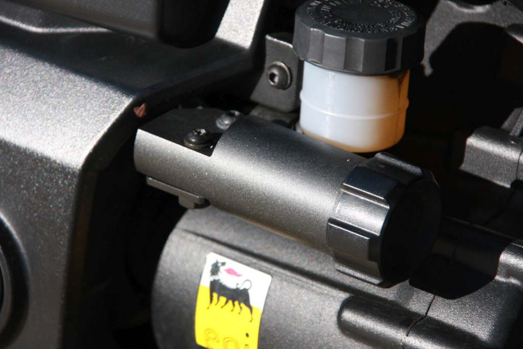 Moto Guzzi MGX21 (59)