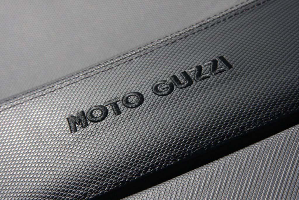 Moto Guzzi MGX21 (66)