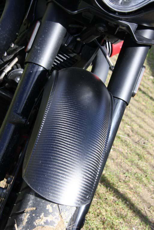Moto Guzzi MGX21 (67)
