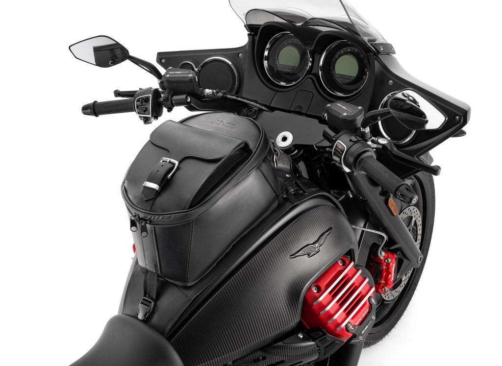 Moto Guzzi MGX21 (84)