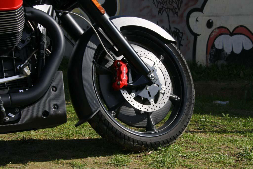 Moto Guzzi MGX21 (9)