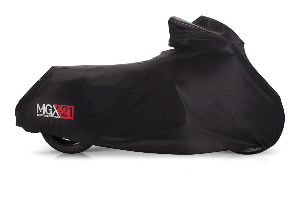Moto Guzzi MGX21 (92)