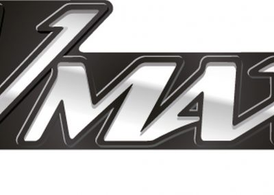 Yamaha VMax se deja de fabricar (14)