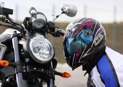 Yamaha VMax se deja de fabricar (7)