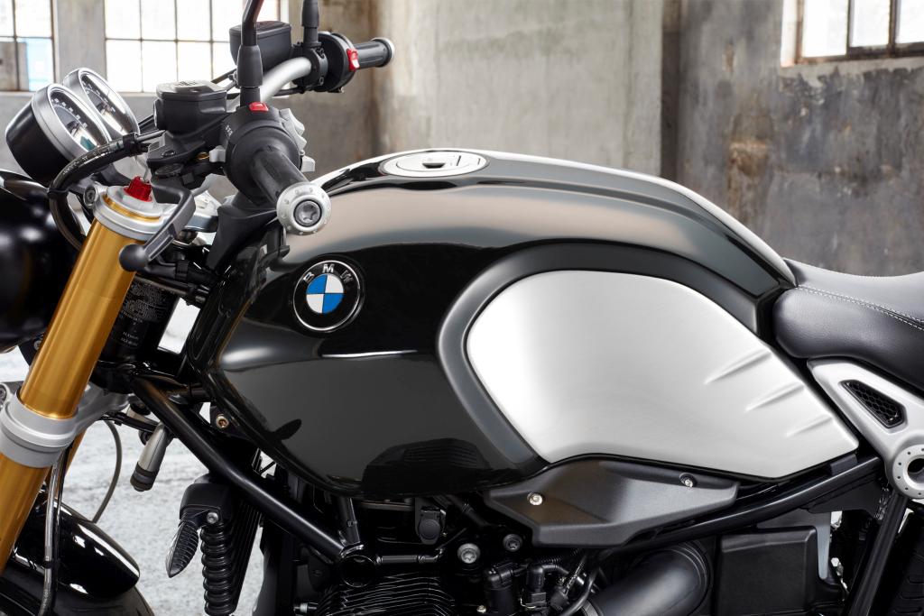 BMW R NineT 2017 (10)