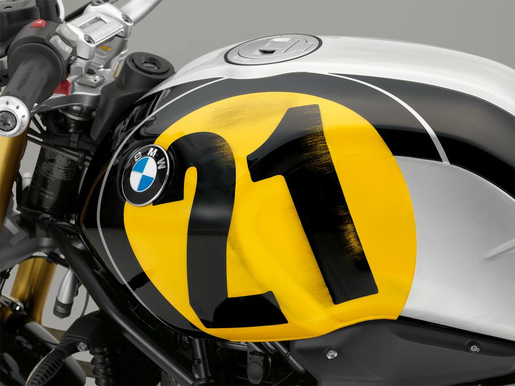 BMW R NineT 2017 (40)