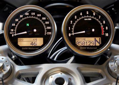 BMW R NineT Racer (14)