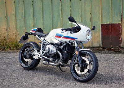 BMW R NineT Racer (3)