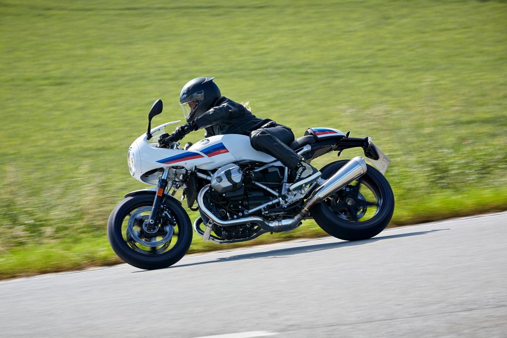 BMW R NineT Racer (36)