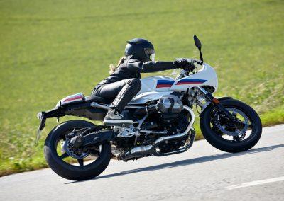 BMW R NineT Racer (37)