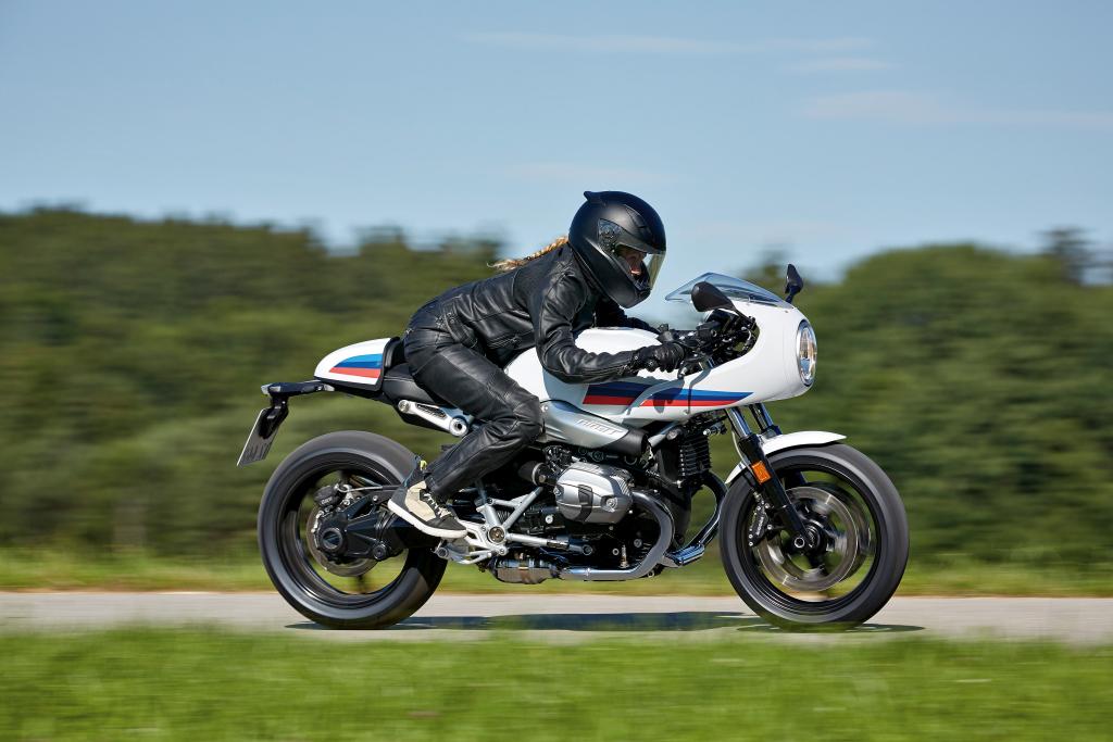 BMW R NineT Racer (38)