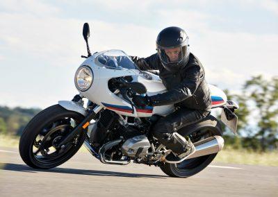 BMW R NineT Racer (39)