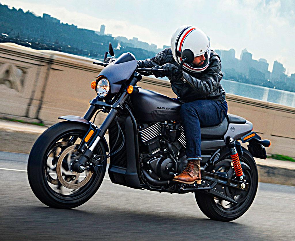 Harley-Street-Rod-2017 (2)