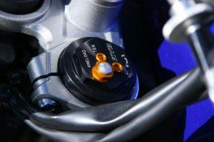 Yamaha MT10 MotorADN (24)