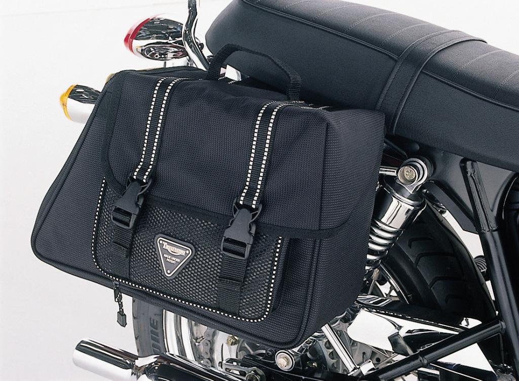 Alforjas moto MotorADN (2)