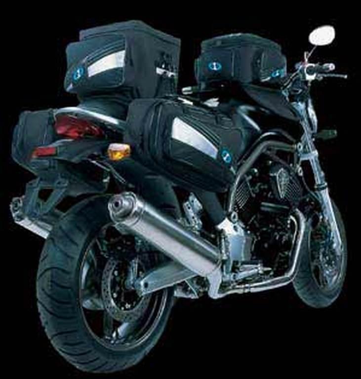 Alforjas moto MotorADN (3)