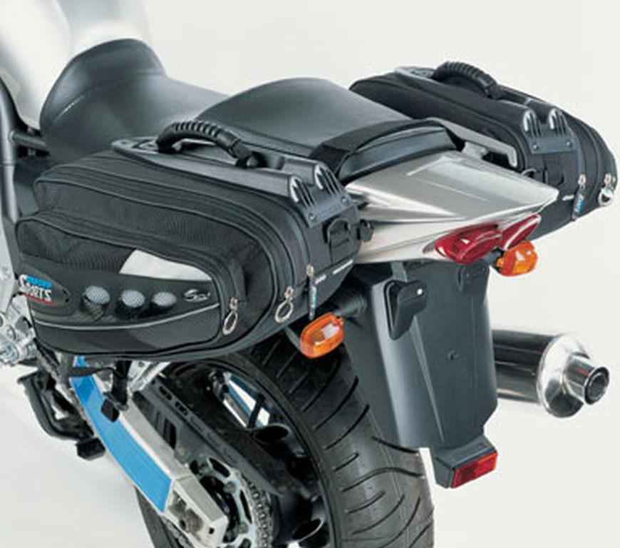 Alforjas moto MotorADN (4)