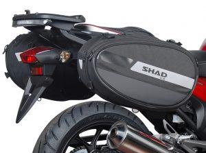 Alforjas moto MotorADN (6)