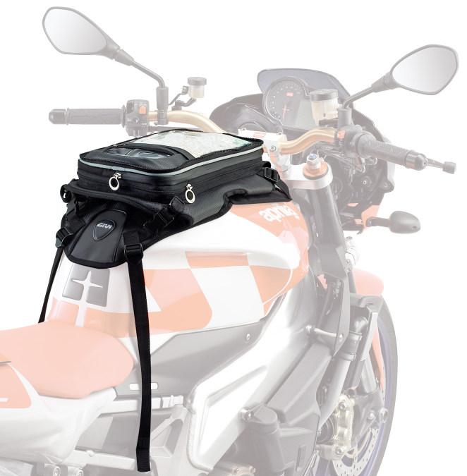 Bolsas de depósito moto MotorADN (1)