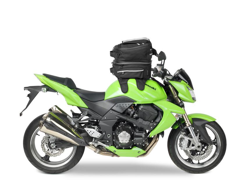 Bolsas de depósito moto MotorADN (10)