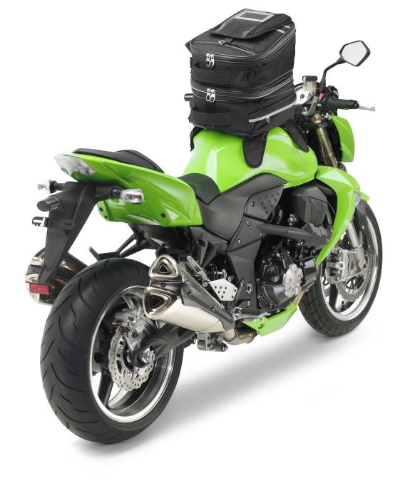 Bolsas de depósito moto MotorADN (11)