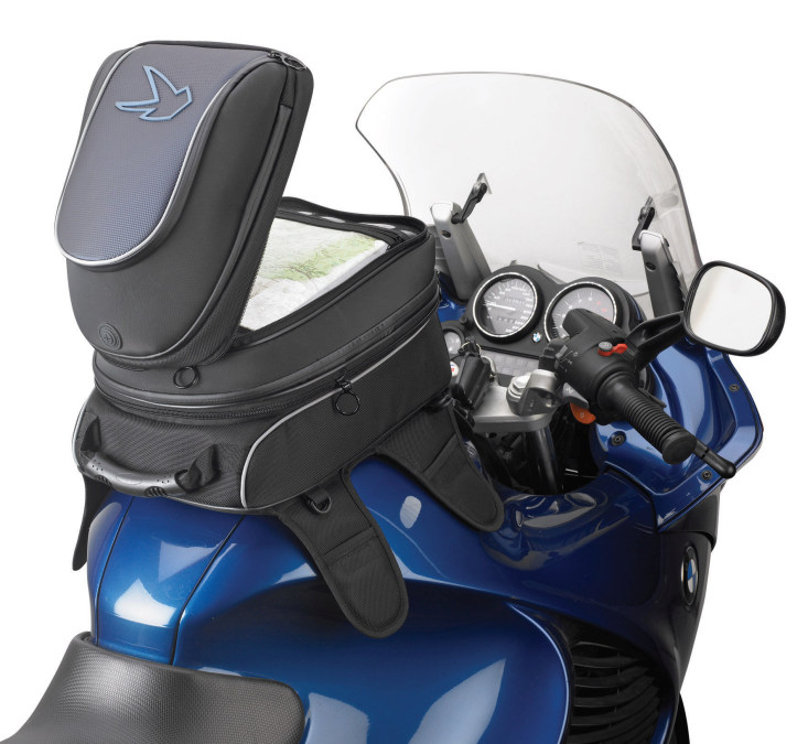 Bolsas de depósito moto MotorADN (12)