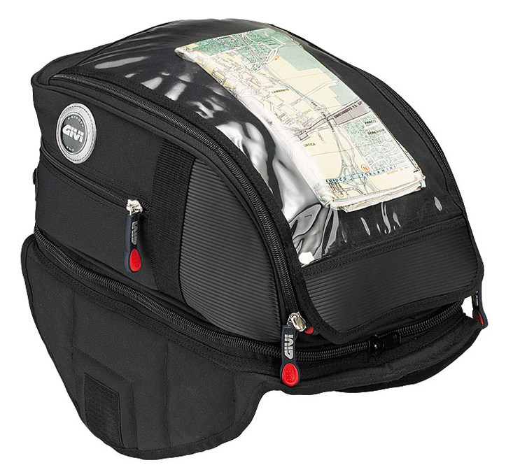 Bolsas de depósito moto MotorADN (15)