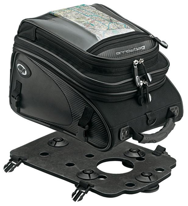 Bolsas de depósito moto MotorADN (16)