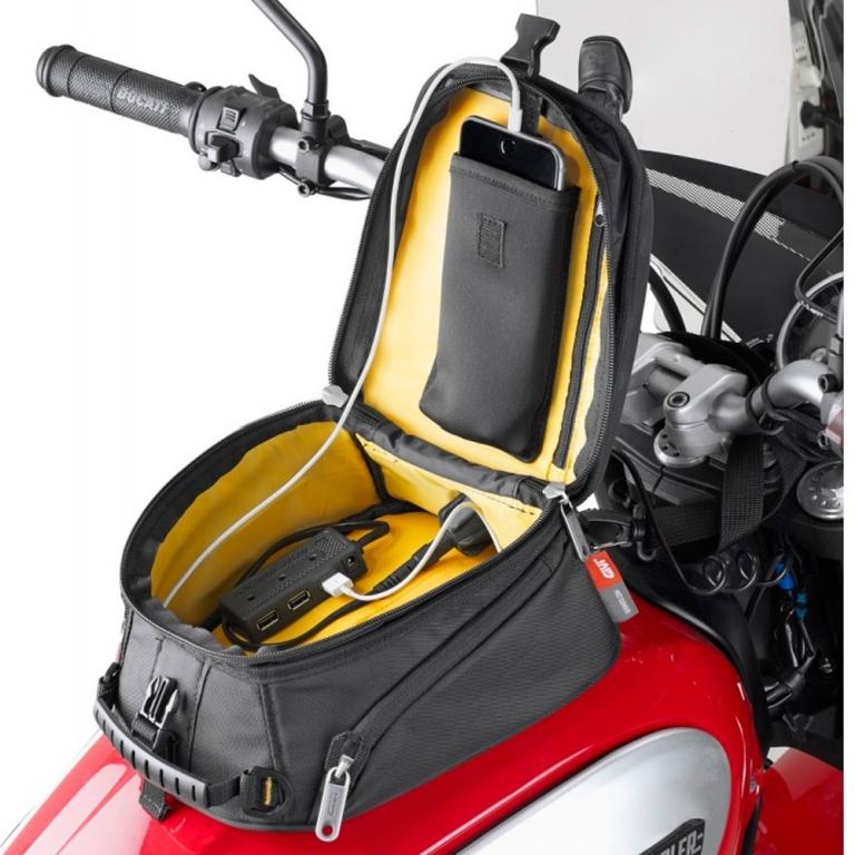 Bolsas de depósito moto MotorADN (2)