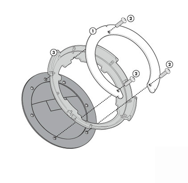 Bolsas de depósito moto MotorADN (3)