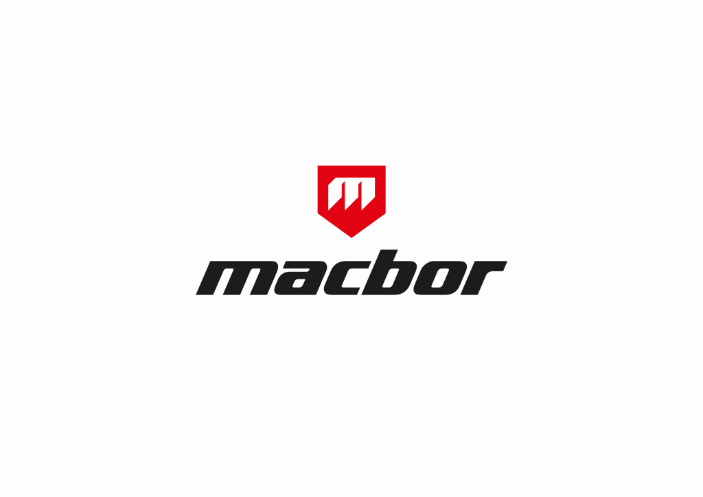 Macbor motos logo (2)