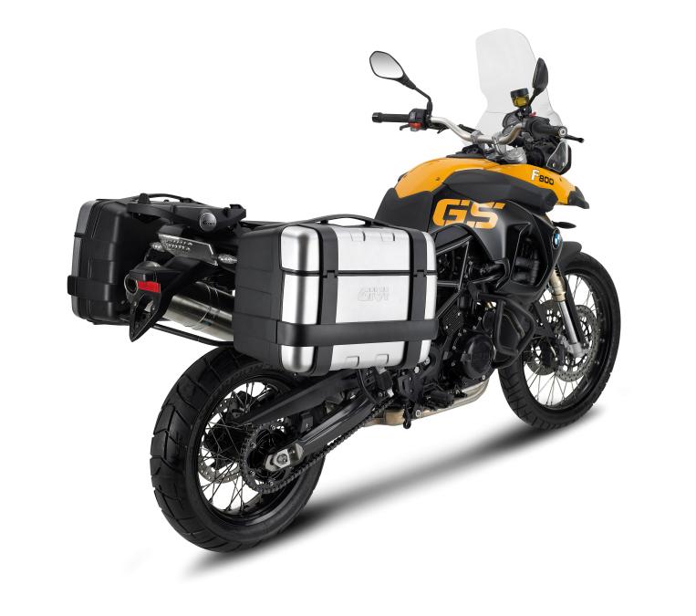 Maletas moto MotorADN (2)
