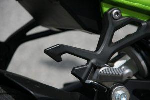 Prueba Kawasaki Z900 MotorADN (12)
