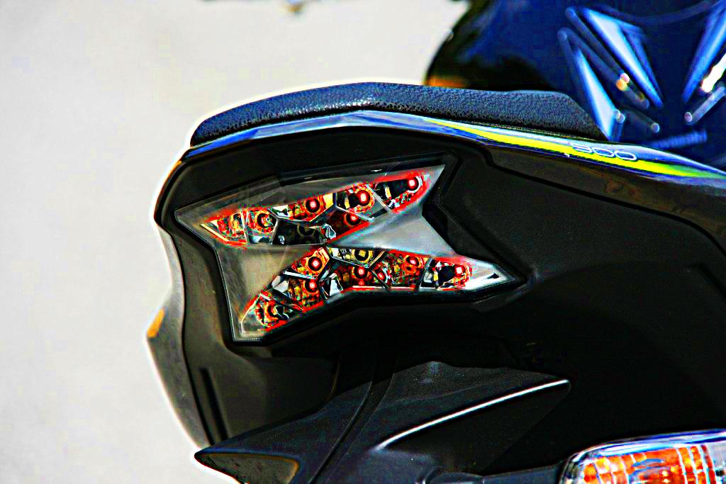 Prueba Kawasaki Z900 MotorADN (22)