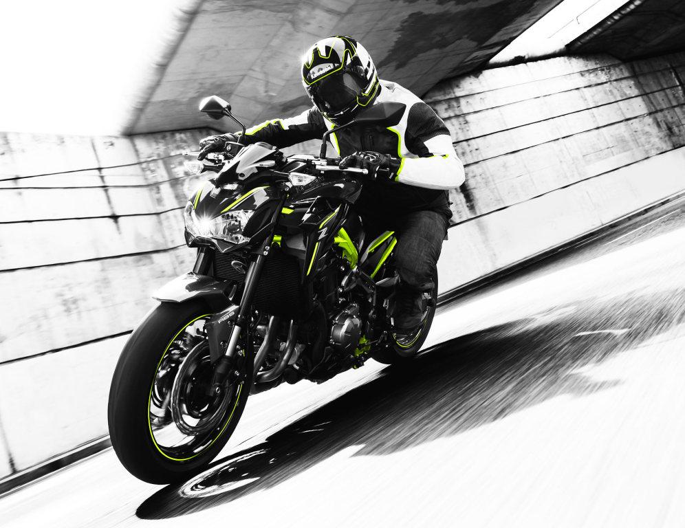 Prueba Kawasaki Z900 MotorADN (29)