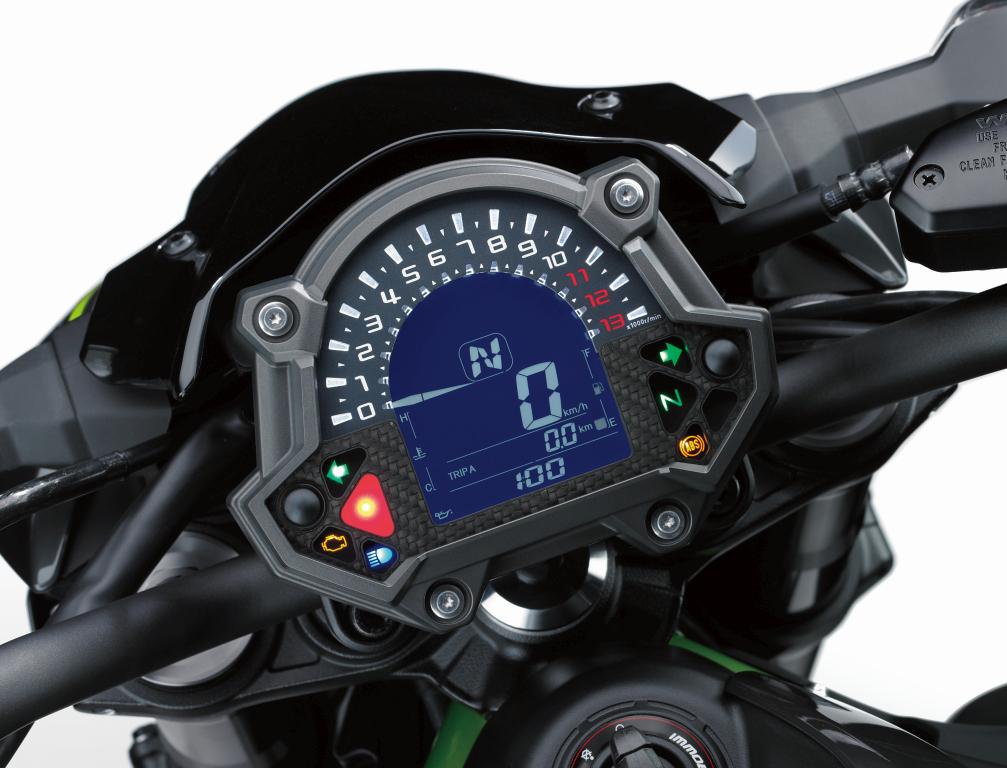 Prueba Kawasaki Z900 MotorADN (31)
