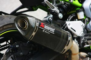 Prueba Kawasaki Z900 MotorADN (4)