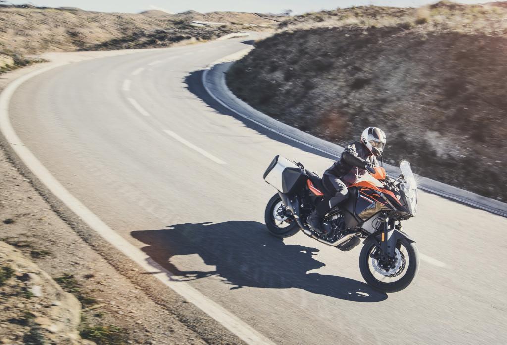 Revisa tu moto para viajar (18)