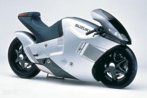 Suzuki Nuda 1986 (1)