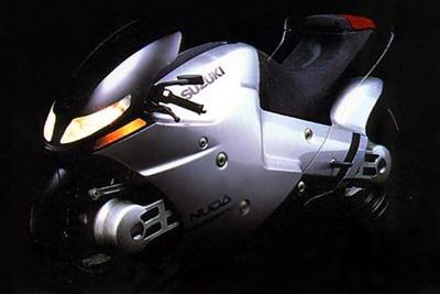 Suzuki Nuda 1986 (4)