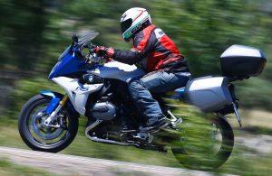 tu moto para viajar MotorADN (8)